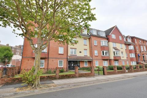 1 bedroom flat for sale - Granada Road, Southsea