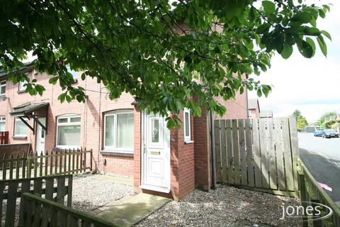 3 bedroom terraced house to rent - Francis Walk,  Thornaby, TS17 6DL