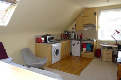 Studio to rent - Banbury Road, Oxford, OX2