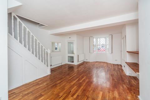 3 bedroom terraced house to rent - Dean Street, Brighton, BN1