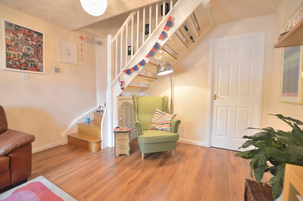 2 Bedrooms Terraced House for sale in Kangley Bridge Road Sydenham SE26