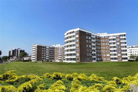 2 bedroom apartment for sale - Elizabeth Court, East Cliff, BH1