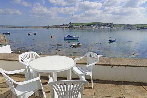 2 bedroom apartment for sale - New Quay, Appledore, Devon, EX39