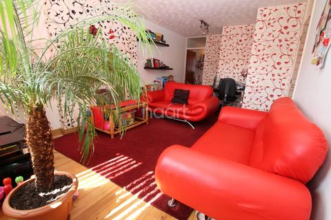 1 bedroom flat for sale - Mary Court, Mary Road, Leicester