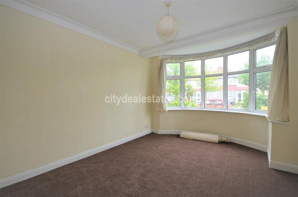 One Bed Room In Perivale