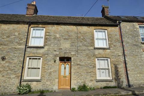 Unusual Properties For Sale Wiltshire