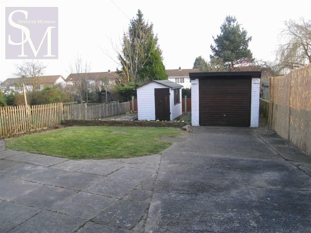 Borders Lane Loughton Essex 1 Bed Flat To Rent 975
