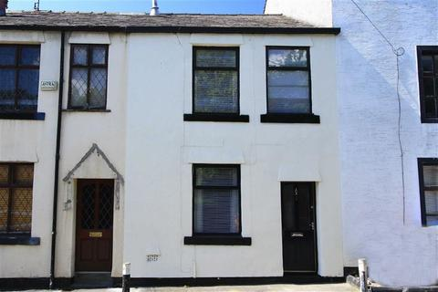 3 bedroom cottage for sale - 9, New Street, Shawclough, Rochdale, OL12