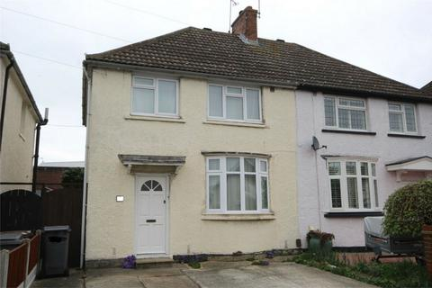 3 bedroom semi-detached house to rent - Springfield Park Road, Chelmsford, Essex