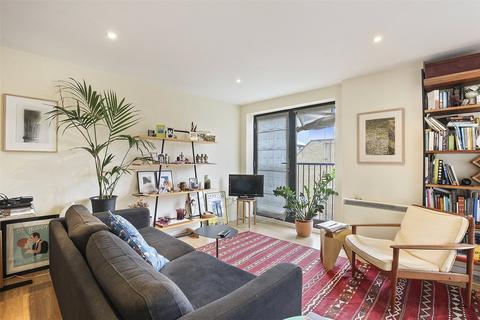 1 bedroom flat to rent - Barnet Grove, London, E2