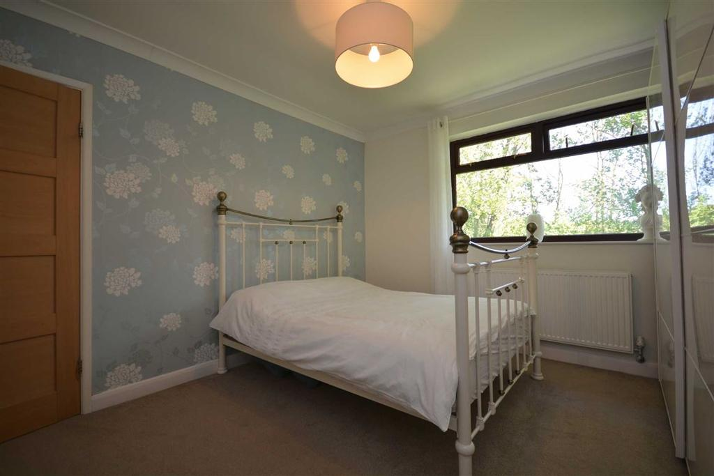 Balniel Walk Whelley Wigan WN1 3 Bed Semi Detached House For Sale 162 000