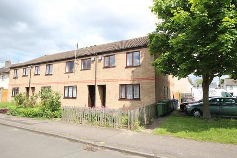 1 bedroom maisonette to rent - Peverel Road, Cambridge