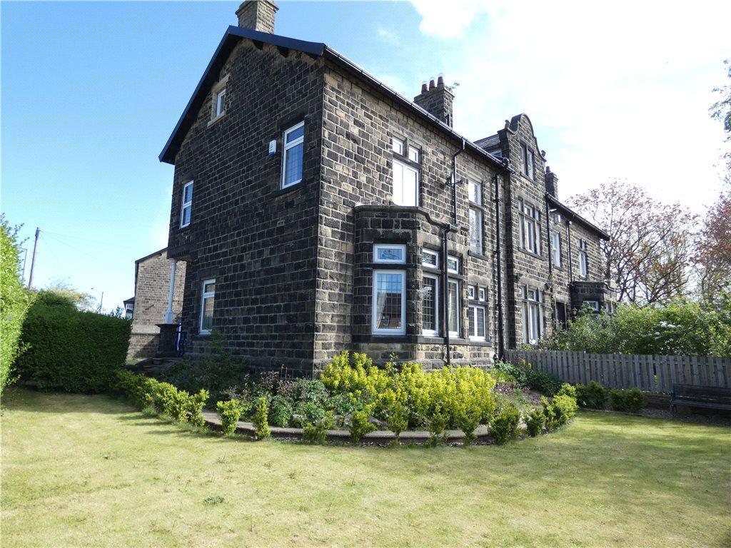 5 Bedrooms Unique Property for sale in Jenny Lane, Baildon, West Yorkshire
