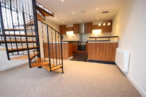 1 bedroom apartment to rent - Bishop Lane, Bishopston, Bristol, BS7