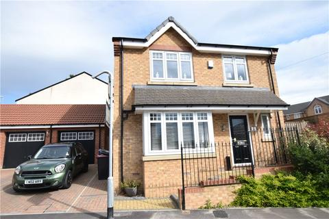4 bedroom detached house to rent - Gibraltar Road, Pudsey, West Yorkshire