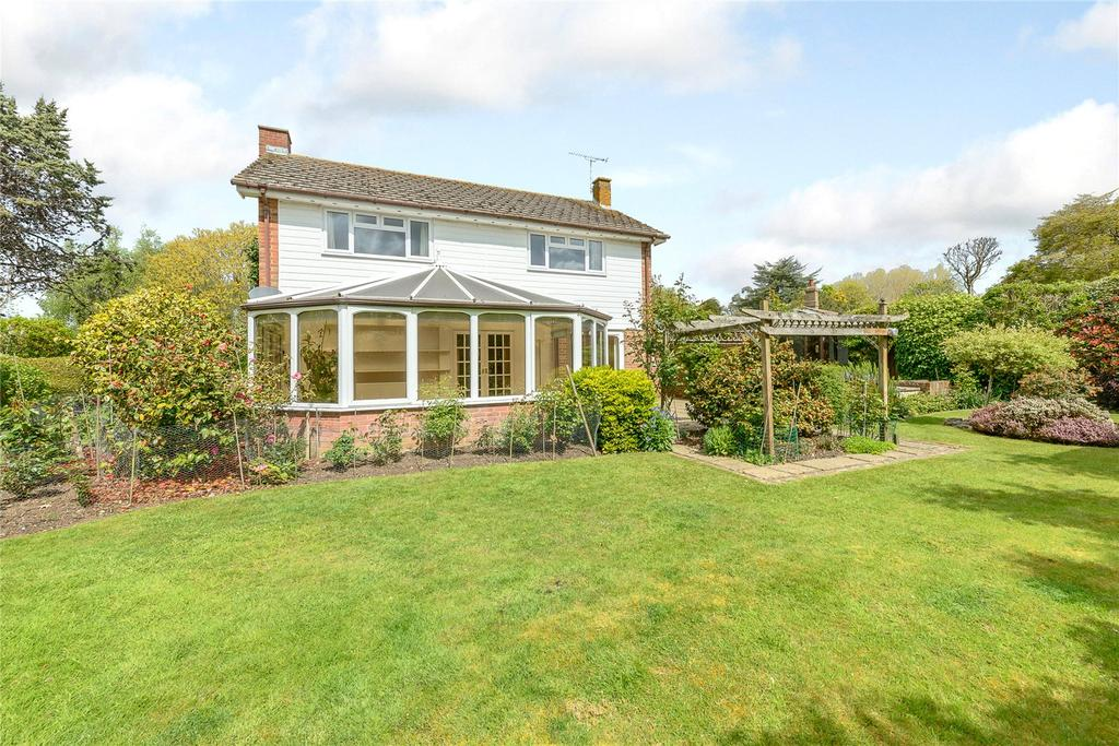 Property For Sale Birdham Chichester