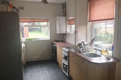 1 bedroom property to rent - Tile Hill Lane, Tile Hill, Coventry, CV4 9DF