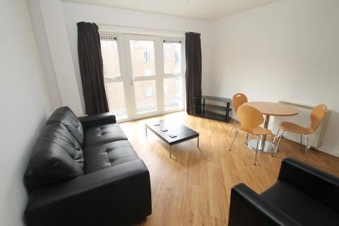1 bedroom apartment to rent - Carr Mills, Buslingthorpe Lane, Leeds