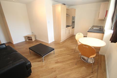 2 bedroom apartment to rent - Carr Mills, Buslingthorpe Lane, Leeds