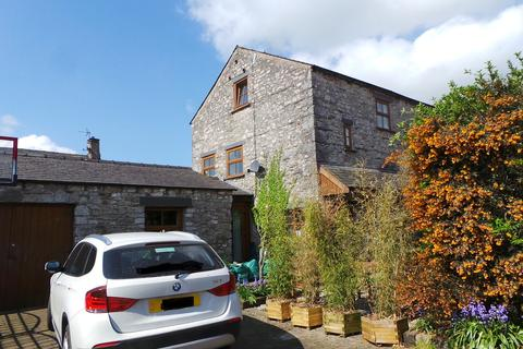 5 bedroom property for sale - Bluebell Cottage, Low House Gardens, Little Urswick, Ulverston