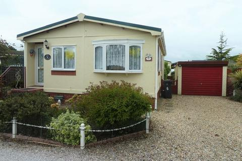 Latest Properties For Sale In Dawlish Warren
