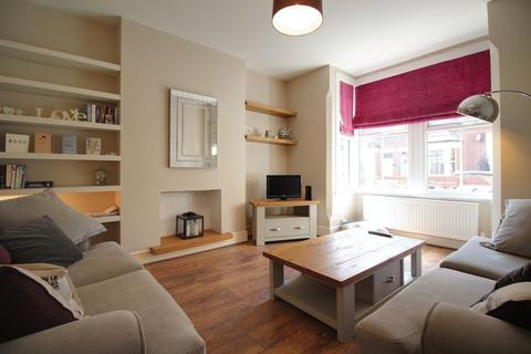 3 bedroom end of terrace house to rent - Haydn Avenue, Sherwood