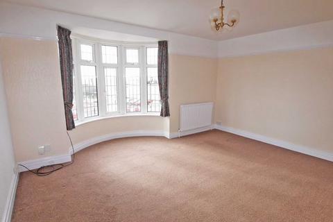 3 bedroom apartment to rent - PINHOE, EXETER