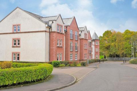5 bedroom penthouse for sale - The Fairways, Bothwell, South Lanarkshire, G71 8PA