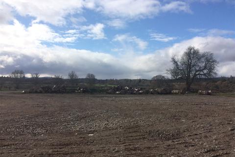 Land for sale - Bruiach Farm Steading, Kiltarlity, Beauly, Highland, IV4