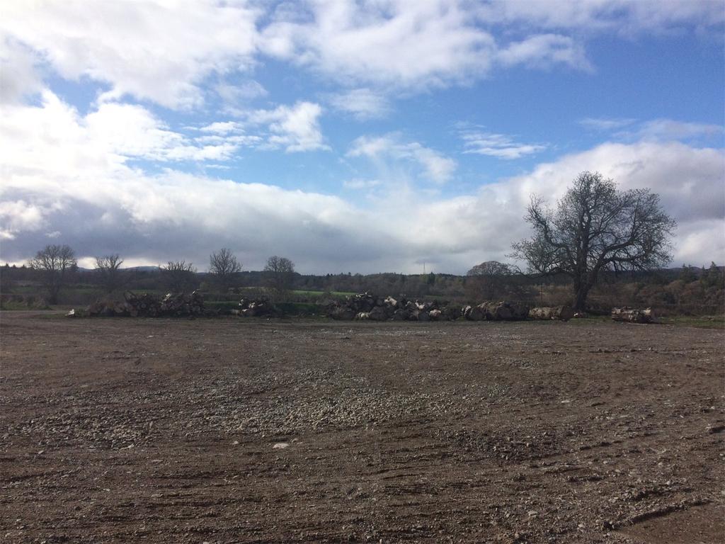 House for sale in Bruiach Farm Steading, Kiltarlity, Beauly, Highland, IV4