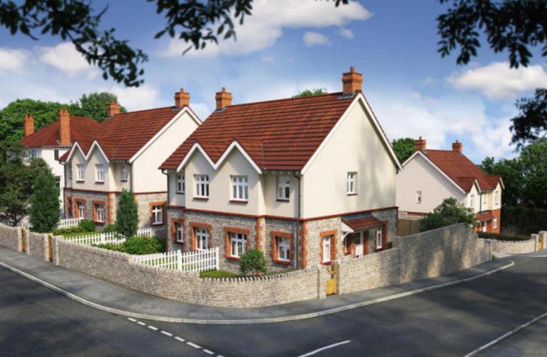 Properties To Rent Long Ashton
