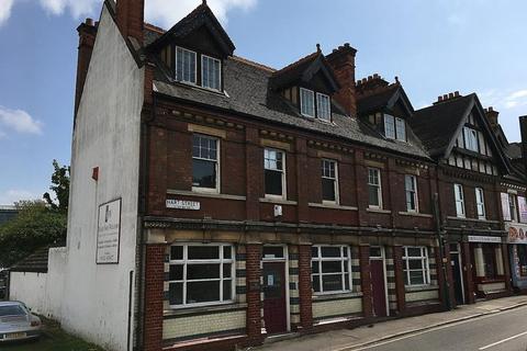 Plot for sale - Hart Street, Maidstone, Kent, ME16 8RA