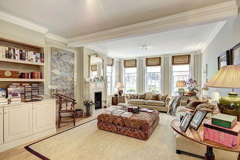 4 bedroom terraced house for sale - Old Queen Street, St. James's Park, London, SW1H