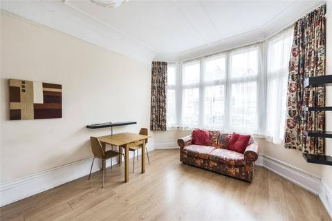 2 bedroom flat to rent - Wolverton Gardens, Ealing, London, W5