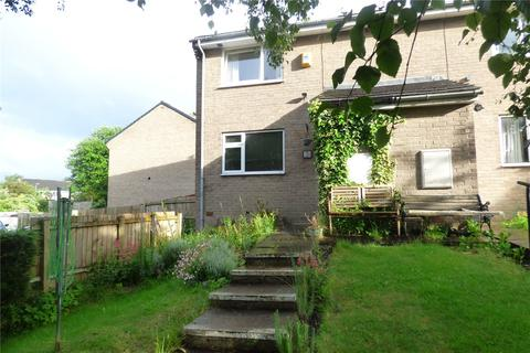 1 bedroom apartment for sale - Thanes Close, Birkby, HUDDERSFIELD, West Yorkshire, HD2