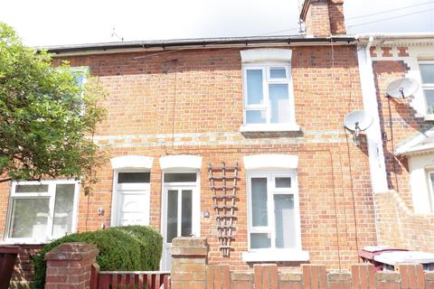 2 bedroom terraced house for sale - Beecham Road, Reading