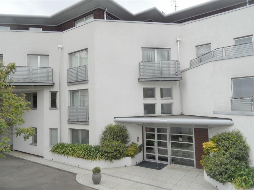 1 Bedroom Flat for sale in Cityview, Lansdowne Lane, Charlton, London