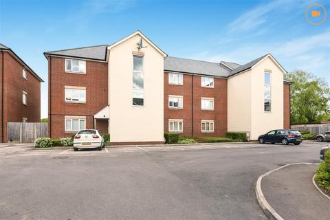 2 bedroom apartment for sale - Beresford Place, Temple Cowley