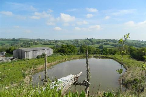 Residential development for sale - Longdown, Exeter, Devon, EX6