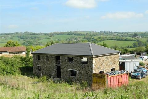 Residential development for sale - Longdown, Exeter, Devon, EX6