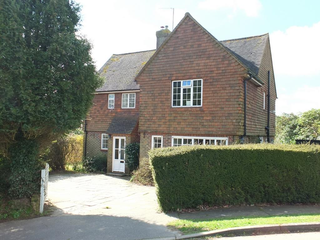 4 Bedrooms House for sale in Munnion Road, Ardingly, RH17