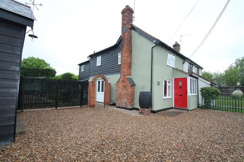 search cottages for sale in essex onthemarket
