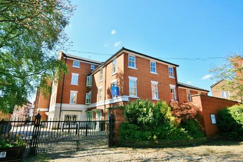 2 bedroom apartment to rent - Chatterton House, Nantwich