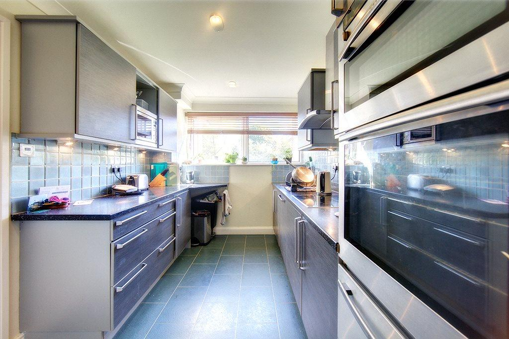 3 Bedrooms House for sale in Wyncote Court, Newcastle upon Tyne, NE7