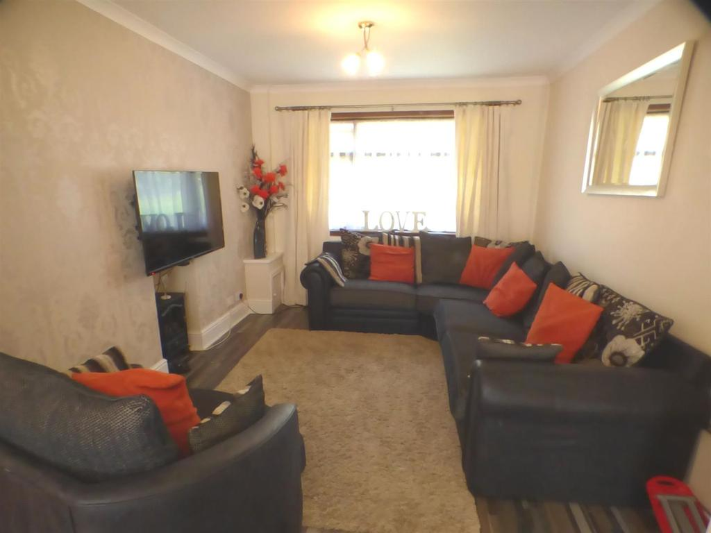 4 Bedrooms House for sale in Lucy Road, Neath