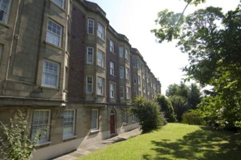 2 bedroom apartment to rent - Belgrave Court, Walter Road, Swansea. SA1 4PY