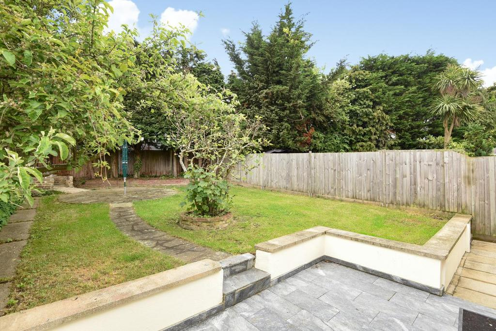 6 Bedrooms Terraced House for sale in Court Lane, Dulwich