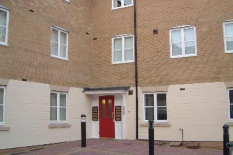 2 bedroom ground floor flat to rent - Whitworth Court, Norwich NR6