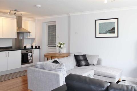 2 bedroom semi-detached bungalow for sale - Western Lane, Mumbles