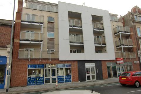 2 bedroom flat to rent - Ascot House, Elm Grove, Southsea PO5